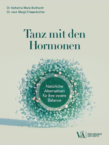 Tanz mit den Hormonen